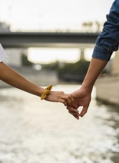 Дважды в одну реку: стоит ли восстанавливать отношения