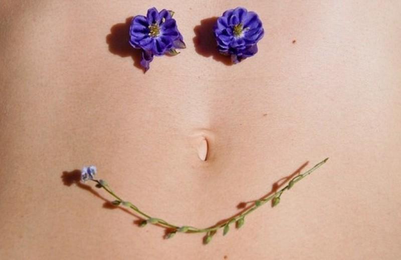 «Наше счастье — в животе»: могут ли микробы влиять на настроение?
