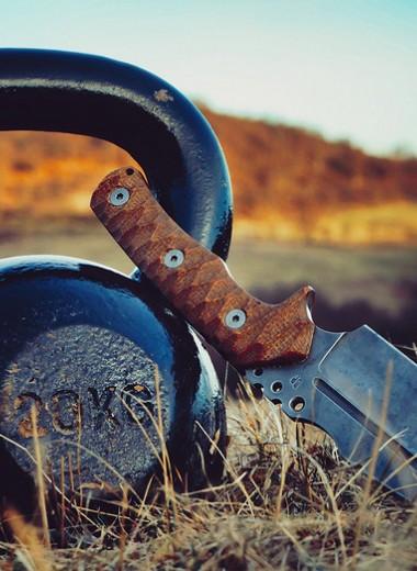 Как правильно точить ножи бруском, мусатом, кожаным ремнем идругими средствами