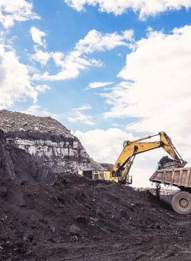 «Мечел» может лишиться угольных льгот