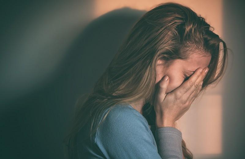 Что такое пассивная агрессия и как с ней справляться