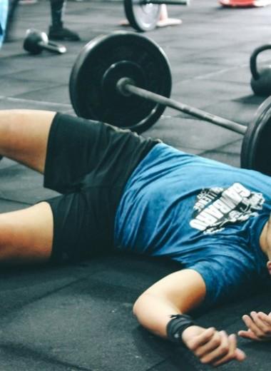 5 признаков плохого фитнес-тренера: как понять, что его пора заменить