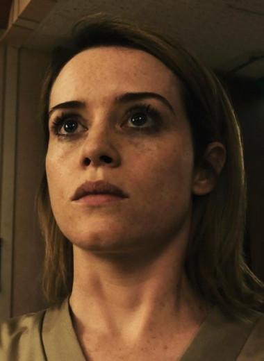 7 беспроигрышных фильмов и сериалов, которые можно посмотреть с девушкой