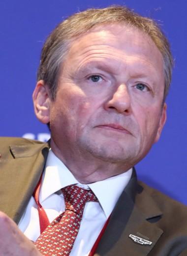 «У нас правая рука не знает, что делает левая»: Борис Титов о силовиках, арестах бизнесменов и «больных» статьях