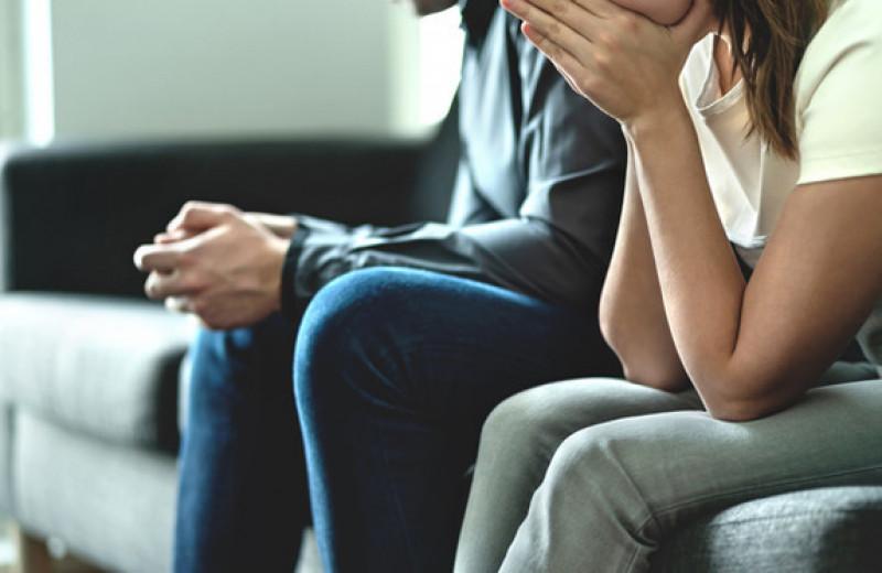 5 женских поступков, после которых стоит прекращать отношения: мнение мужчин