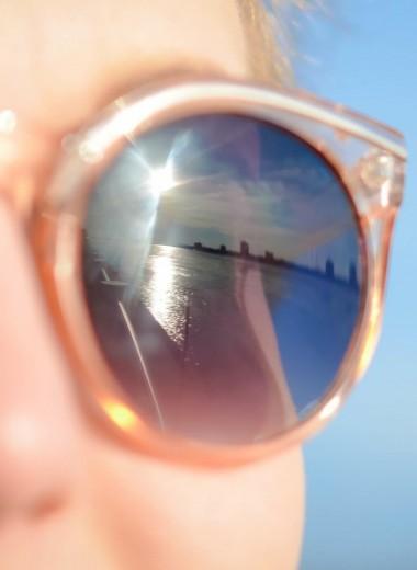 Как работают солнцезащитные кремы и почему они нужны