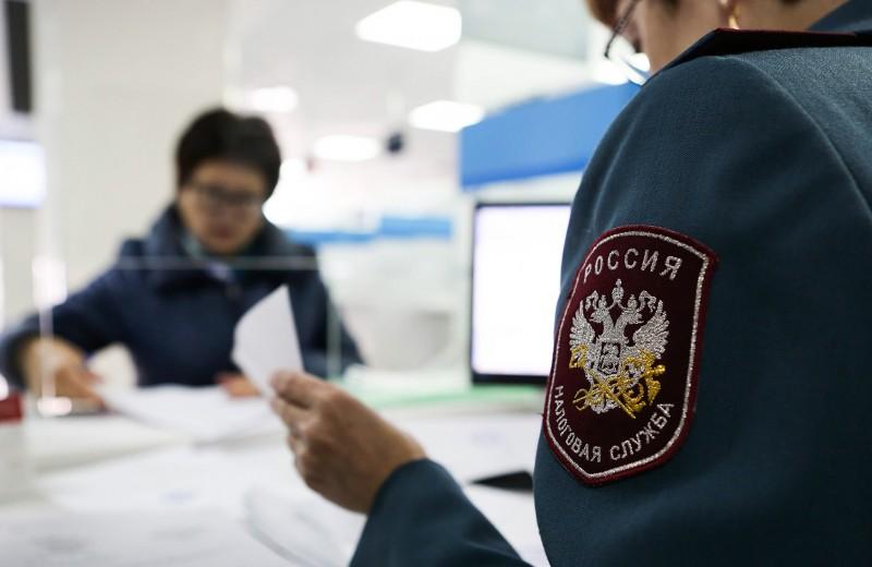 ФНС ответила на вопрос банков о порядке блокировки личных счетов бизнесменов