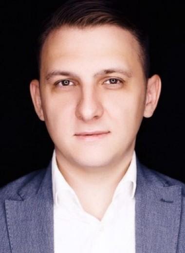 Игорь Морозов: «Это важно— заниматься тем, что нравится»