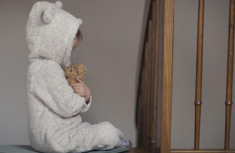 Маски, которые надевают дети зависимых родителей