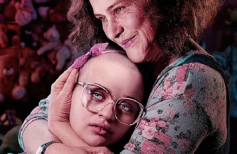 Мама придумала мне эпилепсию: как меня лечили от болезней, которых не было