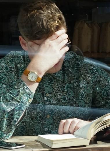 Дмитрий Чевычалов: 7 способов получить отзывы от клиентов, избежав навязчивости