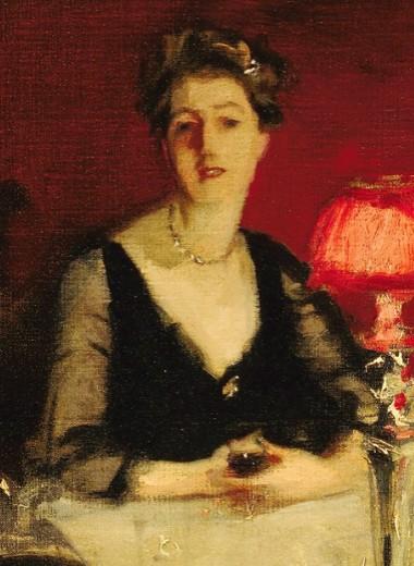 Вылечить женский алкоголизм: истории тех, у кого получилось