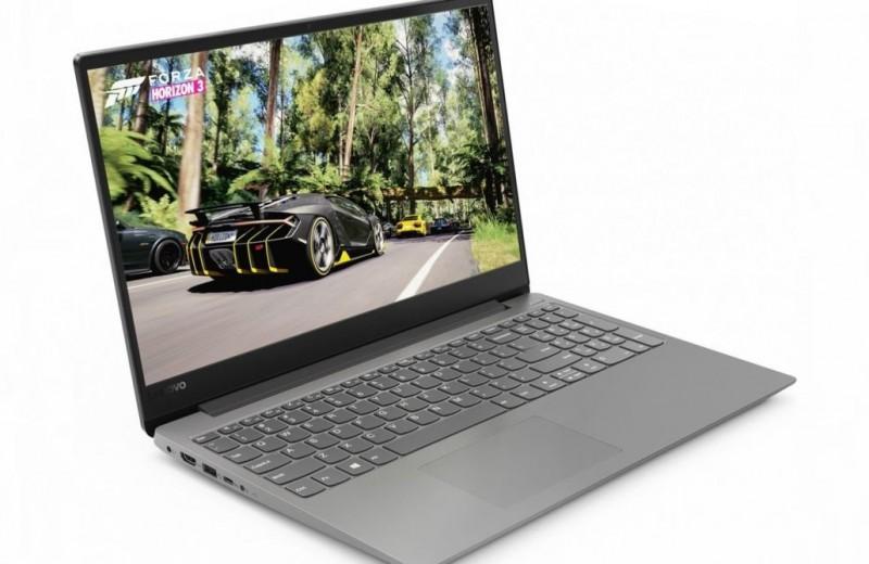 Тест и обзор ноутбука Lenovo Ideapad 330S-15IKB: почти идеальный недорогой универсал