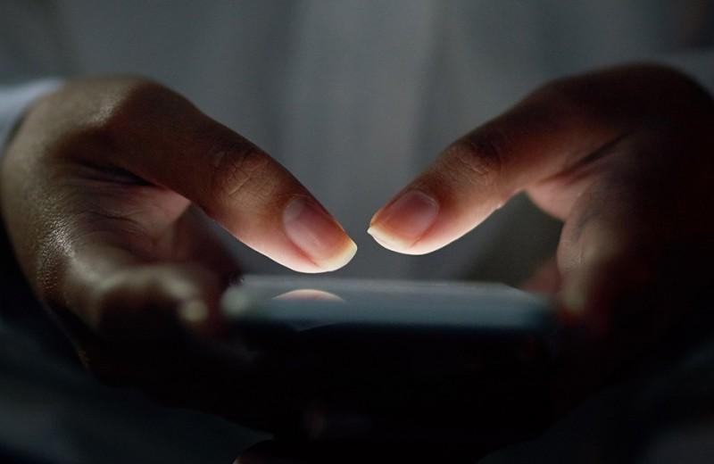 Хак ми тендер. Как кража персональных данных становится самым распространенным преступлением