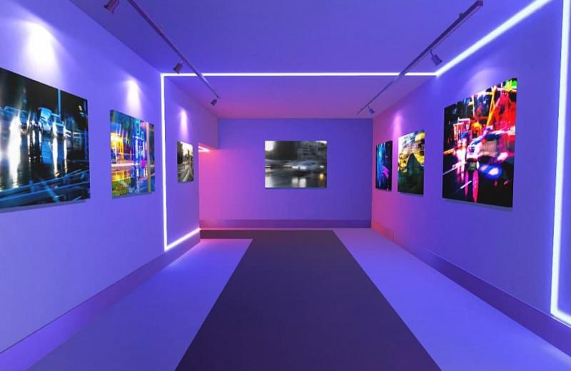 Искусство онлайн: как технологии помогают посещать музеи во время пандемии