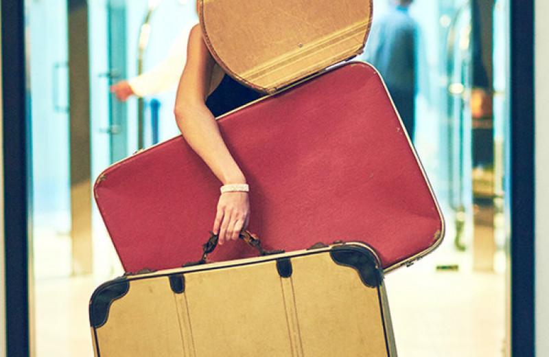 Уехать, чтобы вернуться к себе: как не разочароваться в отпуске?