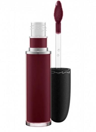 Сочный цвет и безупречный финиш — лучшие жидкие помады для губ