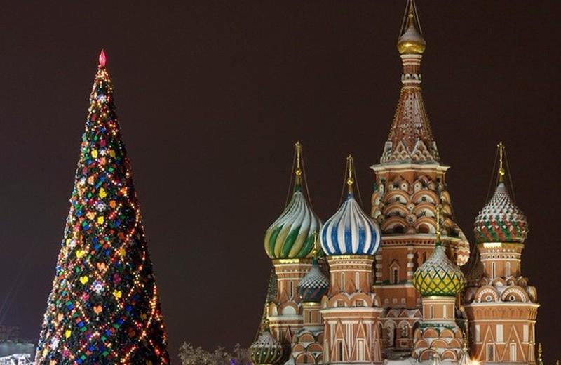Как появилась традиция праздновать старый Новый год?