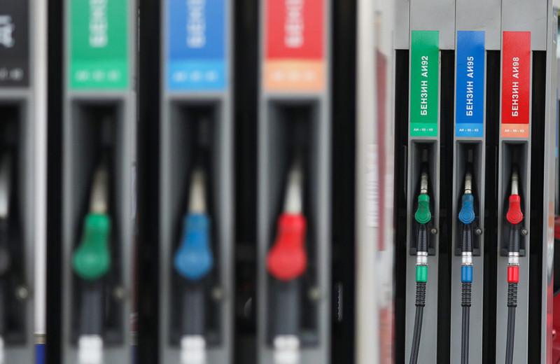 Хотели как лучше: как благие намерения государства влияют на цену бензина