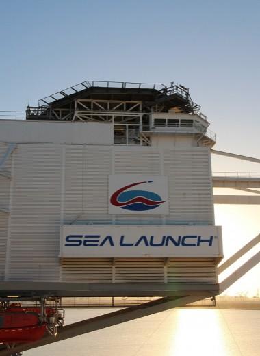 В космос за свои деньги: как S7 Space сделает свою ракету и грузовой корабль