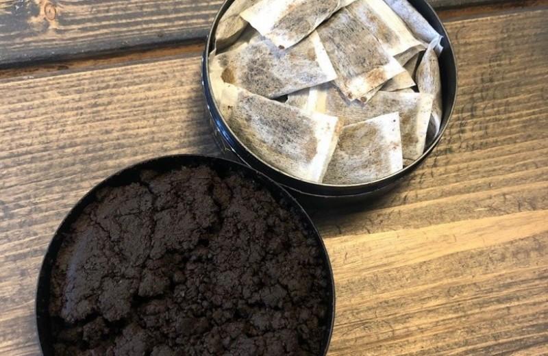 Снюс: что это такое, вред и польза бездымного табачного продукта из Швеции