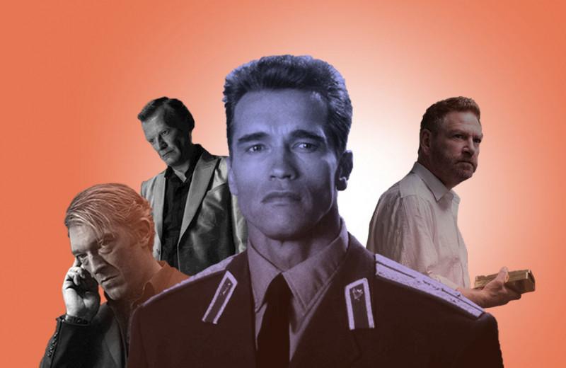 Опасный, плохой, злой: как менялся образ bad russians в голливудском кино с 1960-х по настоящее время