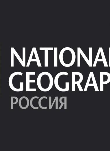 Определены самые загрязненные города России. Все они находятся в азиатской части страны