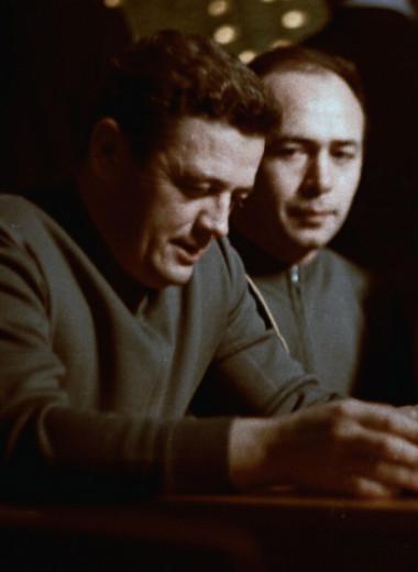 Роскосмос рассекретил переговоры погибшего экипажа «Союза-11» — корабля, из-за которого в космос летают в скафандрах
