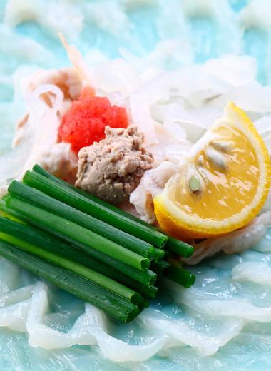 Съел и умер: самые опасные деликатесы, которые лучше не пробовать