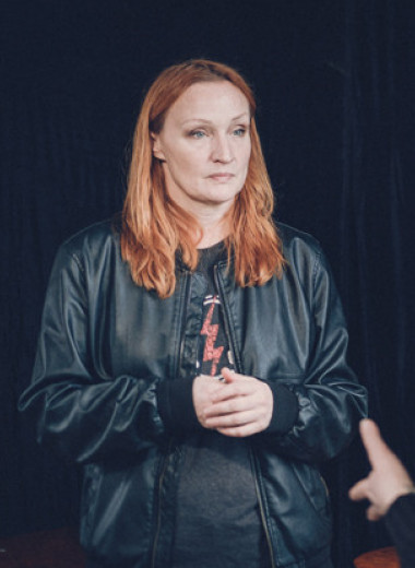 Александр Незлобин и Елена Новикова шутят о протестах, политике, женщинах и геях