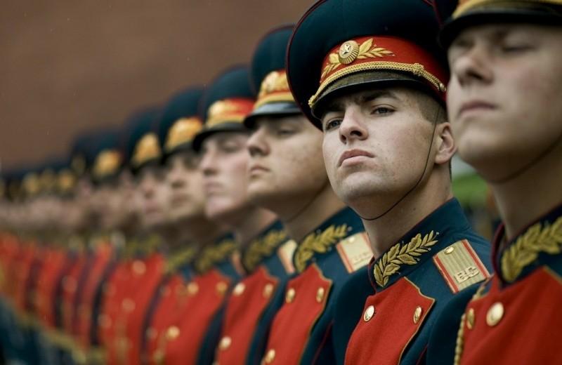 10 навыков из армии, которые очень помогают в повседневной жизни