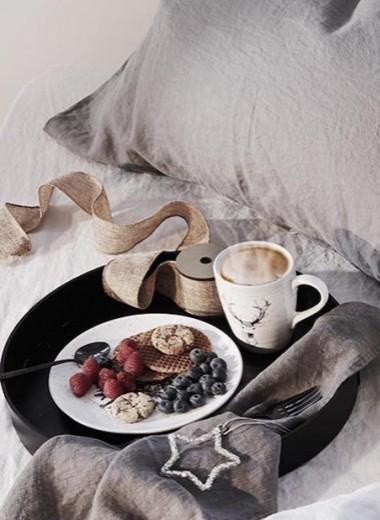 9 идеальных подарков для тех, кто любит спать больше, чем жить