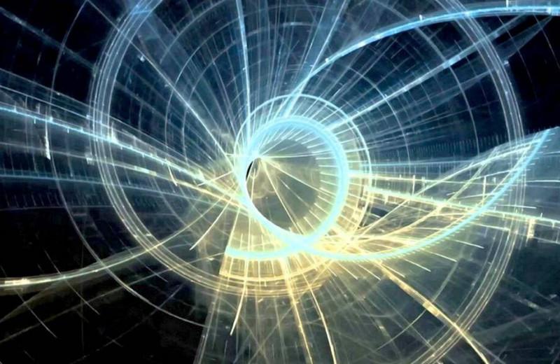 Ученые обнаружили новый способ хранения и передачи информации для квантовых компьютеров