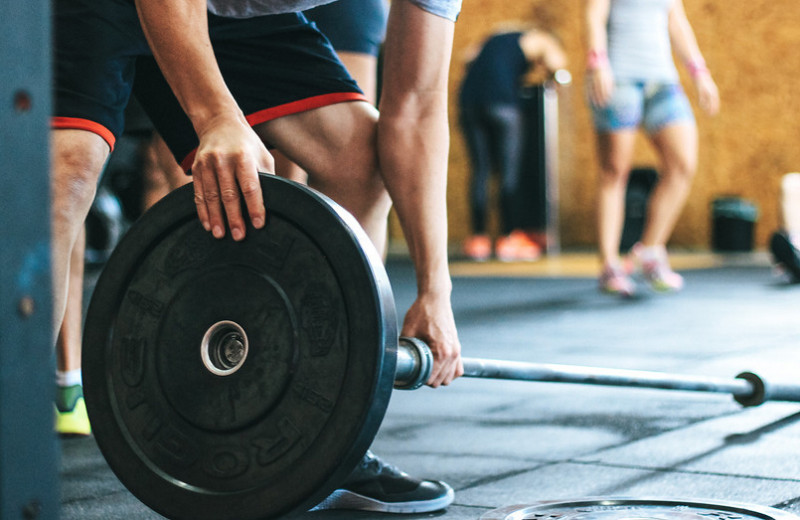 6явных признаков успешного похудения, которые гораздо приятнее цифр навесах