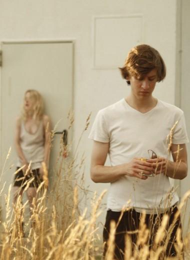 Московский кинофестиваль: 20 фильмов, которые нельзя пропустить