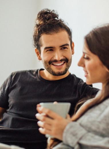 Какие мужчины и почему интересуются сексуальным прошлым своих партнерш