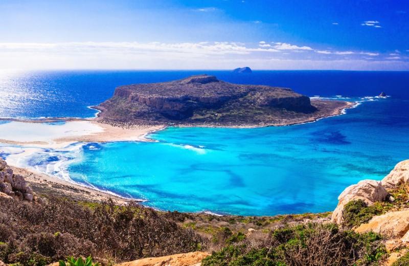 Выбираем пляж на Средиземноморье: топ-5 вариантов с ценами