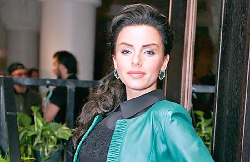 Кайли Миноуг, Юлия Волкова и еще 7 знаменитых женщин, преодолевших рак