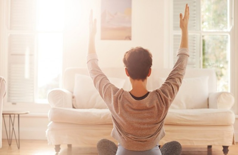 15 способов борьбы с тревогой во время эпидемии