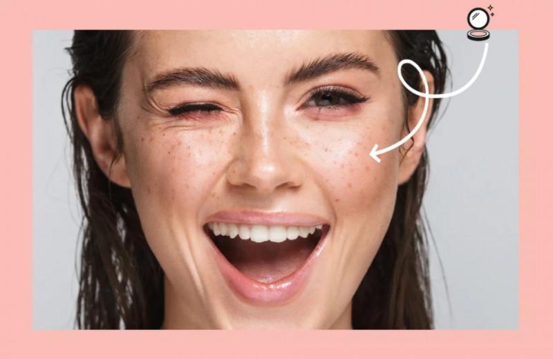 На долгую память: как повысить стойкость перманентного макияжа