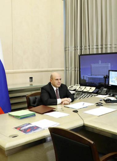 Куратор из Москвы: как федеральные чиновники следят за проблемными регионами