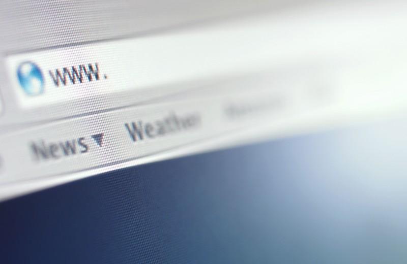 Как восстановить вкладки в браузере