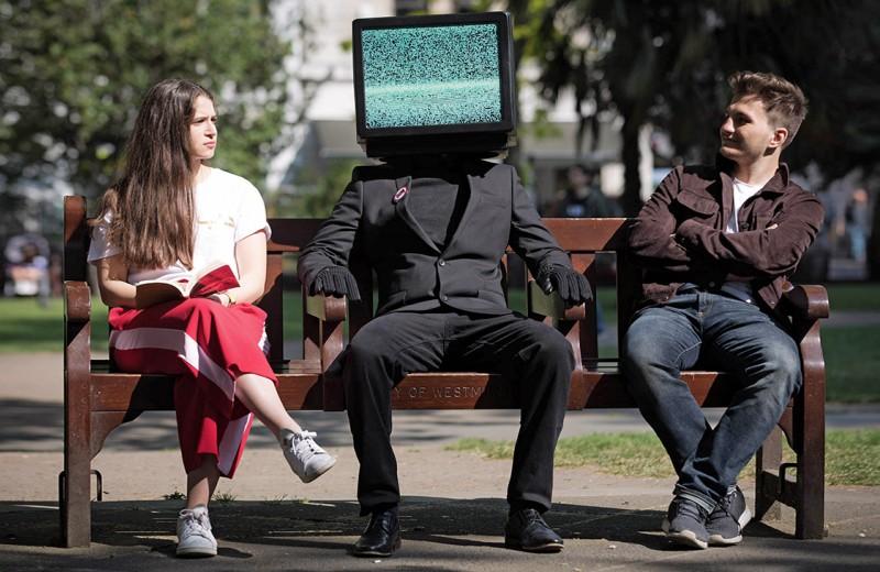 Телевещатели договорились о монетизации глубинки