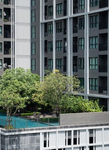Как поколение 30-летних обманывает себя, покупая квартиры