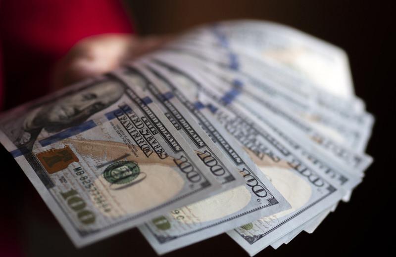 Поле чудес в стране дураков или финансовое чудо: как работает проект Alchemix по выдаче самогасящихся займов
