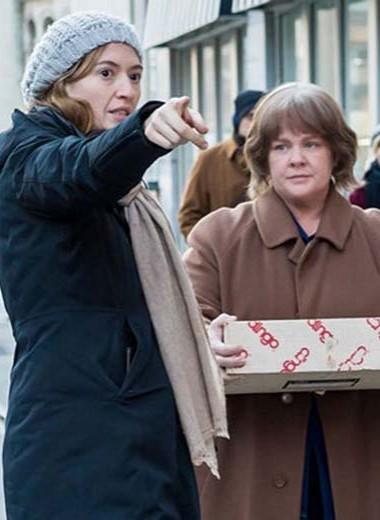 Почему женщинам-режиссерам не дают «Оскар»