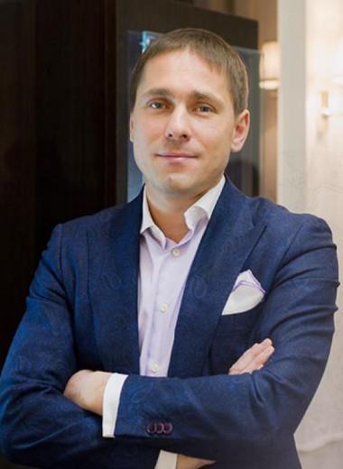 Ювелир Илья Клюев — о рынке бриллиантов в России