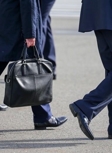 Парадокс санкций. ЦБ прогнозирует резкий рост зарплат в 2018 году