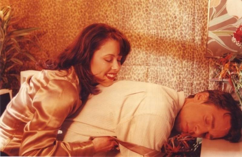 Худшие фильмы каждого года, начиная c 2000-го, по мнению критиков