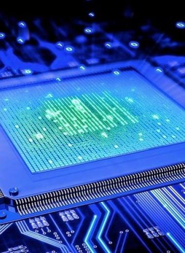 Ученые предложили платформу для создания оптического транзистора